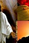 Tradiții și obiceiuri în Sâmbăta Mare. Ce e interzis să faci înainte de Paști?