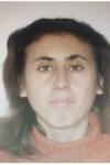Tânăra de 30 de ani dată dispărută de familie a fost găsită de polițiști