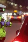 Informare: În această noapte se ridică restricțiile de circulație din intervalul orar 22:00-05:00. Vezi detalii!