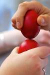 Prima zi de Paști! Obiceiuri și tradiții