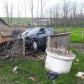 Grav accident petrecut în a doua zi de Paște! Șoferul a decedat în urma impactului - FOTO