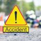 Accident produs de un șofer în stare de ebrietate