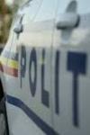 Dorohoi: Accident provocat de un adolescent fără permis