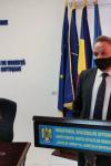 Vezi mesajul prefectului Dan Nechifor cu ocazia Zilei Internaționale a Pompierilor