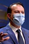 Premierul Florin Cîțu anunță posibile noi măsuri de relaxare: Fără mască și facilități pentru cei vaccinați!