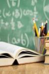 Calendarul Admiterii la liceu 2021 a fost modificat: Repartizarea va avea loc la finalul lunii iulie