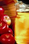 Alimentul care scade tensiunea, alungă durerile de cap și oboseala