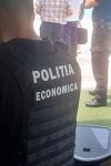 Polițiștii au efectuat 15 percheziții domiciliare la persoane bănuite de contrabandă