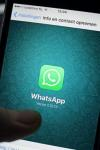 Decizia luată de WhatsApp: ce se întâmplă cu cei care au cont și nu fac asta