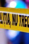 Caz tragic la Hudești! Un bărbat a fost găsit decedat în grădina casei sale