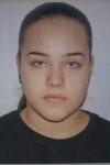 Minoră de 15 ani dată dispărută de familie. Dacă ați văzut-o sunați la 112!