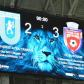 Victorie spectaculoasă pentru FC Botoșani împotriva celor de la Universitatea Craiova