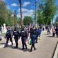 Amenzi aplicate de jandarmi pentru nerespectarea legii picnicului - FOTO