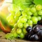 Strugurii, o sursă naturală de sănătate