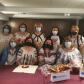 """Din nou Erasmus+ la Școala Gimnazială """"Spiru Haret"""" Dorohoi - 11 cadre didactice participante la cursuri de formare în străinătate - FOTO"""