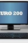 """DAS Dorohoi anunță CALENDARUL de desfăşurare a Programului """"Euro 200"""""""
