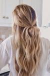 Cum accelerăm creșterea părului, în mod natural