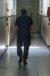 Botoșănean ridicat de polițiști și dus direct în celulă