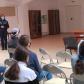 Acțiune a polițiștilor din cadrul Biroului de Siguranță Școlară - FOTO