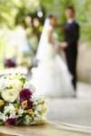 Nunți, botezuri, permise în limita a 70 de persoane, de la 1 iunie. Număr nelimitat de participanți, dacă toți invitații sunt vaccinați anti-COVID
