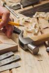 Societate comercială din domeniul prelucrării lemnului angajează muncitori calificați și necalificați