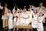 Teatrul Vasilache (2)