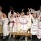 """Sfârșit de săptămână plin de spectacole la Teatrul """"Vasilache"""" Botoșani"""