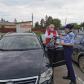 Ziua Europeană de prevenire a furturilor din locuințe - FOTO