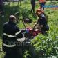 Tragic! O femeie din comuna Suharău a fost găsită decedată într-o fântână - FOTO
