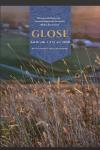 """Revista """"Glose"""", prezentată în cadrul dialogului """"Eminescu - Ipotești - Viena - Berlin - Ipotești"""""""