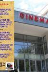 """Vezi ce filme vor rula la Cinema """"MELODIA"""" Dorohoi, în săptămâna 18 – 24 iunie – FOTO"""