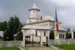 Biserica Smardan_ (1)