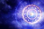 horoscopul-lunii