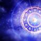 Horoscopul săptămânii 5-11 iulie. Berbecii poartă negocieri, Taurii au întâlniri emoționante