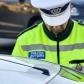 Un șofer care mirosea a alcool a refuzat să sufle în fiolă sau să îi fie recoltate probe biologice