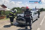 Accident Dealu Mare Dorohoi_03