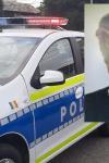 Polițiștii caută o bătrână care a părăsit domiciliul, nu a revenit și nici nu și-a contactat familia