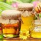 Cum se folosește mierea în tratamentele naturiste
