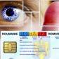 Se schimbă buletinele de identitate! Modificarea despre care trebuie să știe toți românii