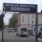 Spitalul Dorohoi este în plin proces de reabilitare și dezvoltare. Acesta derulează 8 proiecte de o importanță majoră