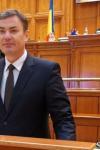 """Dan Șlincu: """"Botoșănenii au ajuns să muncească doar ca să cumpere alimente! Guvernarea Dreptei a dus la sapă de lemn și populația și firmele"""""""