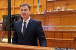 Dan-Slincu-deputat-psd-botosani