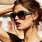 De ce să alegi ochelari de soare cu lentile polarizate