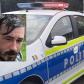 Bărbat din Botoșani căutat de polițiști după ce familia l-a dat dispărut