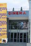 """Vezi ce filme vor rula la Cinema """"MELODIA"""" Dorohoi, în săptămâna 16 - 22 iulie – FOTO"""