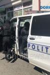 Bărbatul reținut în urma perchezițiilor din Dorohoi și Broscăuți a fost arestat preventiv