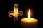 condoleante_df