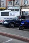 În câteva ore, Poliția Rutieră a descoperit zeci de șoferi care nu respectă legea - FOTO