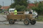 accident-autoturism-caruta