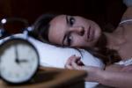 lipsa-de-somn-consecințe